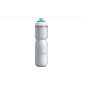 CamelBak Podium Ice Drikkeflaske 620ml, lake blue